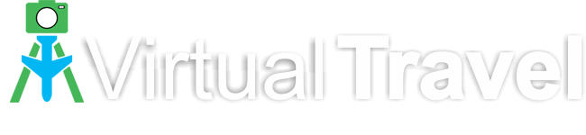 VirtualTravel